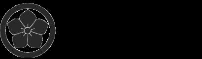 Higashibaba